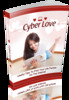 Thumbnail Cyber Love - Date Ideas ebook - Find Love Partner in online
