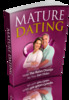Thumbnail Mature Date Ideas - Dating eBook