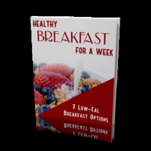 Healthy breakfast ideas for a week recipes ebook pdf download r pay for healthy breakfast ideas for a week recipes ebook pdf forumfinder Choice Image
