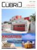 Thumbnail Kroatien Magazin
