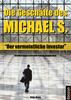 Thumbnail Die Geschäfte des Michael S.