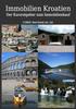 Thumbnail Immobilien Kroatien
