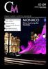 Thumbnail Monaco Magazin