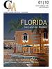 Thumbnail Florida Magazin