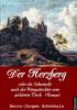 Thumbnail Der Herzberg oder: die Sehnsucht nach der Königstochter vom