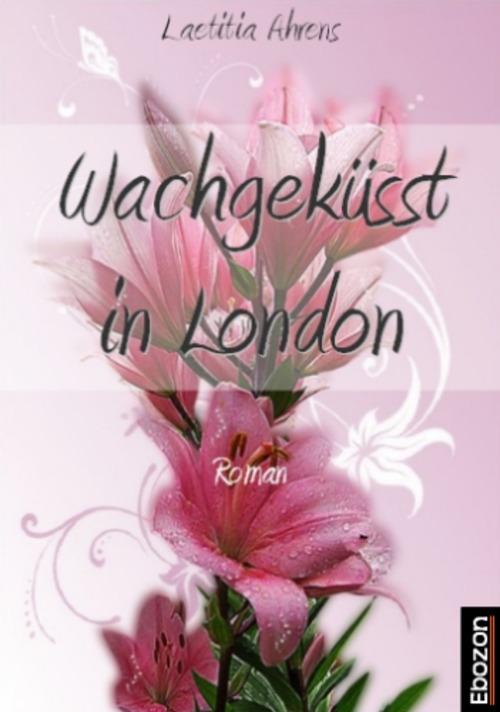 Pay for Wachgeküsst in London