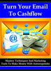 Thumbnail Turn Your Email To Cash Flow With MRR