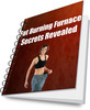 Thumbnail Fat Burning Furnace Secrets Revealed
