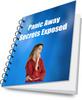 Thumbnail Panic Away Secrets Exposed