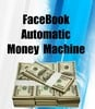Thumbnail FaceBook Automatic Money Machine