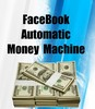 Thumbnail FaceBook Automatic Money Machine