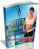 Thumbnail Master Cleanse Secrets Revealed