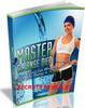 Thumbnail Master Cleanse Secrets Revealed