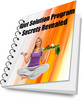 Thumbnail Diet Solution Program Secrets Revealed