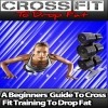 Thumbnail CrossFit Workouts for Weight Loss
