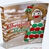 Thumbnail Holiday Desserts Recipes n Holiday Cookies Recipes 22 eBooks