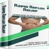 Thumbnail Rapid Acid Reflux Relief