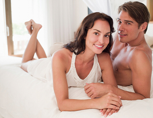 Pay for Ejaculation Training Guide