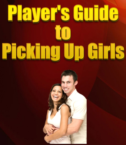 Pay for Players Guide to Picking Up Girls