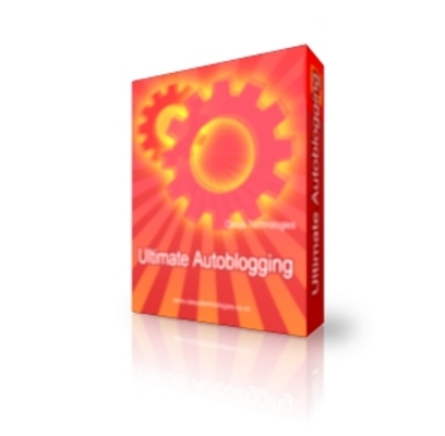 Pay for The Ultimate Autoblogging Guide - Make $200-$300 Daily!