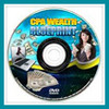 Thumbnail CPA Wealth Blueprint-Make Money Through CPA Networks