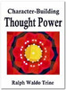 Thumbnail Character-Building Thought Power