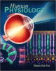 Thumbnail  Human Physiology 14th Edition