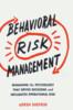 Thumbnail Behavioral Risk Management