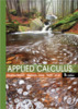 Thumbnail  Applied Calculus 5th Edition