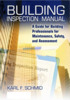 Thumbnail Building Inspection Manual