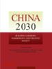Thumbnail China 2030