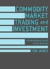 Thumbnail Commodity Market Trading and Investment