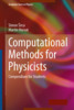 Thumbnail Computational Methods for Physicists: Compendium for Student