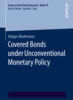 Thumbnail Covered Bonds under Unconventional Monetary Policy