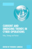 Thumbnail Current and Emerging Trends in Cyber Operations