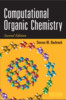 Thumbnail  Computational Organic Chemistry 2nd Edition
