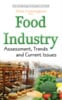 Thumbnail Food Industry: Assessment, Trends and Current Issues