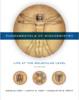 Thumbnail Fundamentals of Biochemistry: Life at the Molecular Level 5e