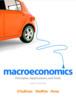 Thumbnail Macroeconomics: Principles, Applications and Tools 8e