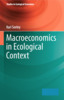Thumbnail Macroeconomics in Ecological Context