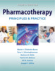 Thumbnail Pharmacotherapy Principles and Practice 4th Edition