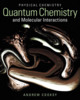Thumbnail Quantum Chemistry and Molecular Interactions 1st Edition