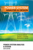 Thumbnail Power System Analysis and Design 6th Edition