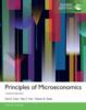 Thumbnail Principles of Microeconomics 12th Edition Global Edition