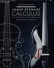 Thumbnail Student Solutions Manual James Stewart Calculus 8e