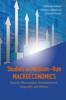 Thumbnail Studies in Medium-Run Macroeconomics