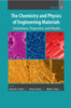 Thumbnail The Chemistry and Physics of Engineering Materials Vol 2