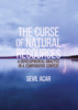 Thumbnail The Curse of Natural Resources by Sevil Acar