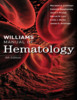 Thumbnail Williams Manual of Hematology 9th Edition