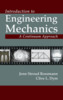 Thumbnail Introduction to Engineering Mechanics: A Continuum Approach